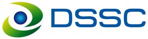 DSSC Europe